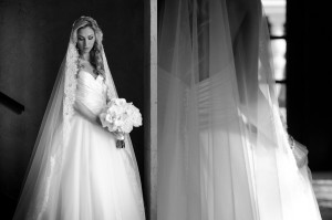 wedding photography in coral gables
