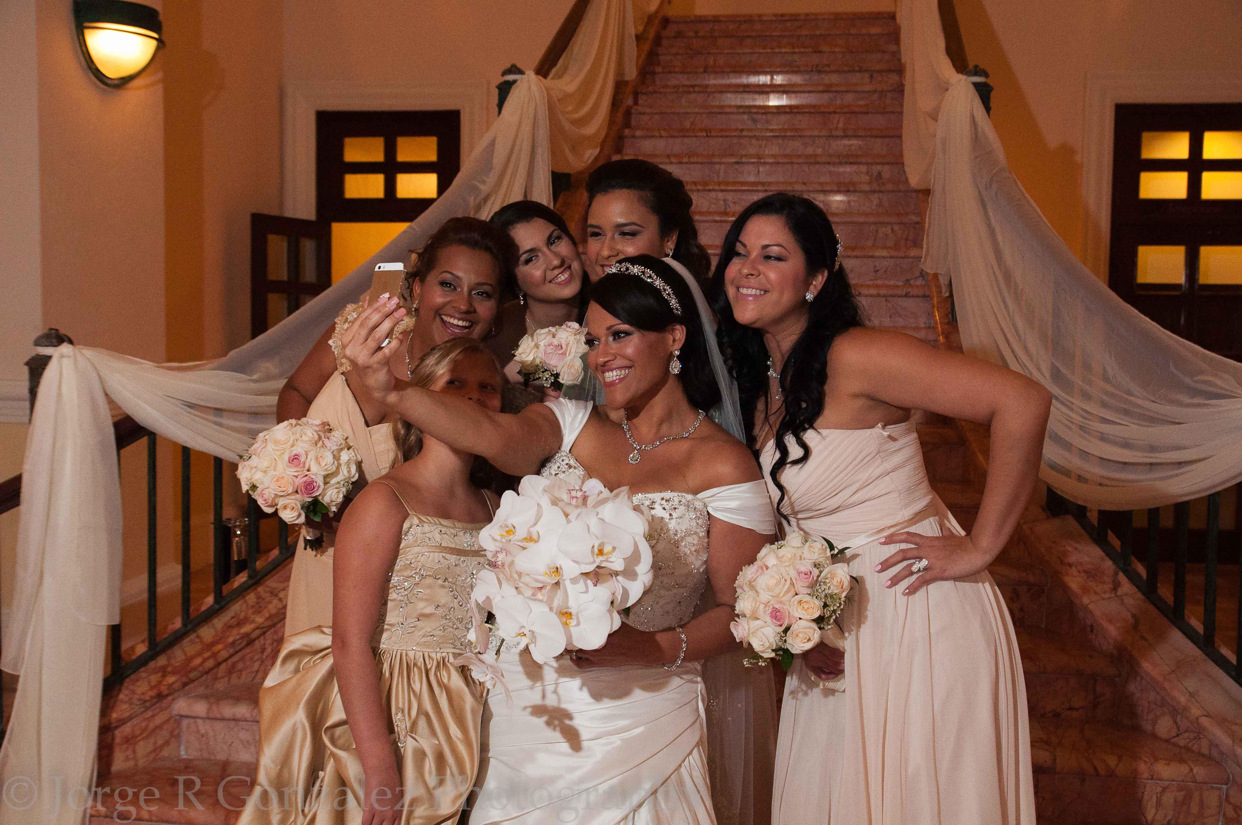 Wedding Decorations Miami Photography Jorgergonzalez